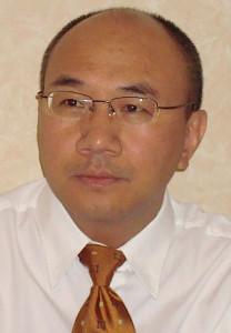 William-Feng-CU-large